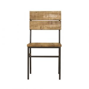 Eola Dining chair Laurel Foundry