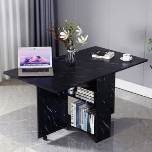 Extendable Dining Table insma