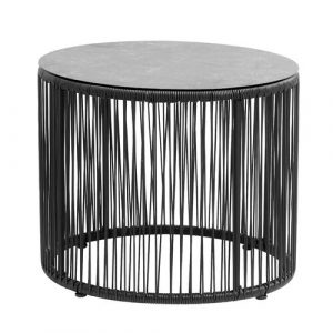 Gardy Side Table Nordal