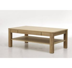 Gonzalo Coffee Table Home & Haus