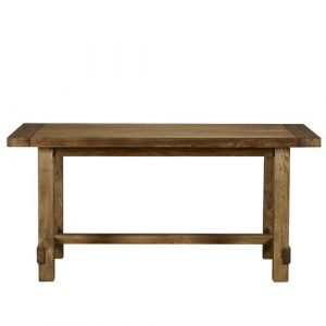 Hyde Dining Table Hazelwood Home