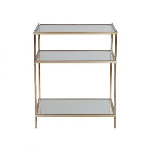 Juliette Side Table Mercer41