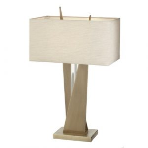 Ocilla 68cm Table Lamp Ebern Designs