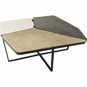 Patches Coffee Table KARE Design