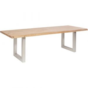 Pure Nature Dining Table KARE Design