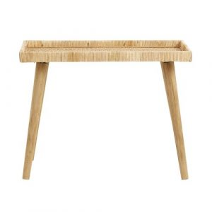 Riva Side Table Nordal