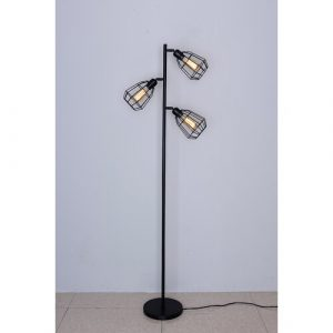 Stobie 166cm Tree Floor Lamp Ebern Designs