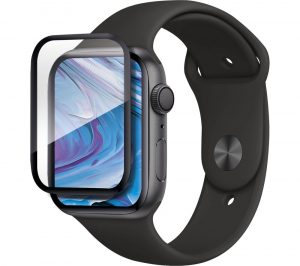 THOR Glass Apple Watch Series 3 Screen Protector - 42 mm