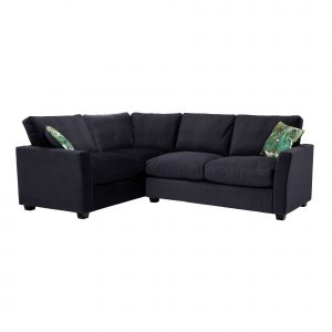 Taylor Small Right Hand Facing Corner Sofa
