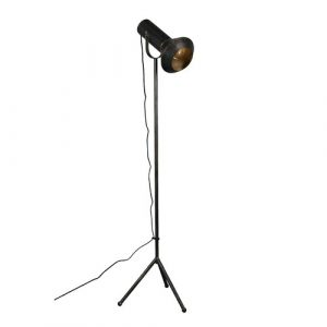 Vox 158cm Novelty Floor Lamp Dutchbone
