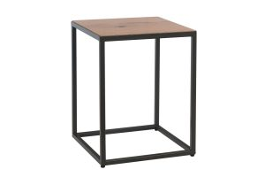 Wilby Side Table