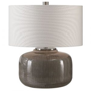 56cm Table Lamp Mindy Brownes
