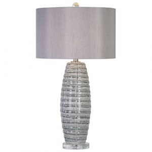76cm Table Lamp Mindy Brownes