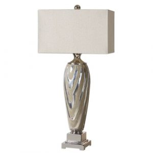 96.5cm Table Lamp Mindy Brownes
