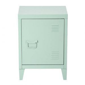 Abasi Side Table Hashtag Home