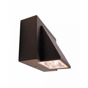 Agudo LED Outdoor Sconce Deko Light