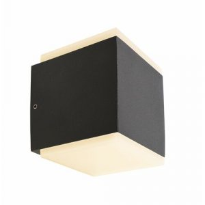 Ancha LED Outdoor Sconce Deko Light