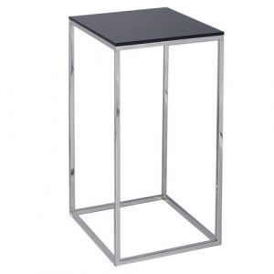 Astra Side Table Wrought Studio