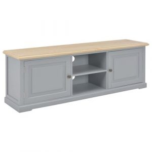 """Beatty TV Stand for TVs up to 50"""" August Grove"""