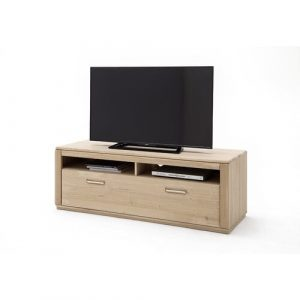 """Beauregard TV Stand for TVs up to 60"""" Gracie Oaks"""