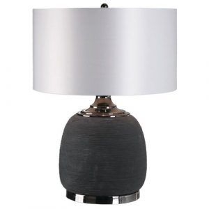 Charna 66cm Table Lamp Mindy Brownes