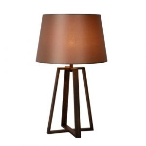 Coffee 63cm Table Lamp Lucide