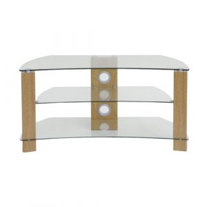 """Darley TV Stand for TVs up to 55"""" Latitude Run"""