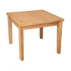 Dining Table Gracie Oaks