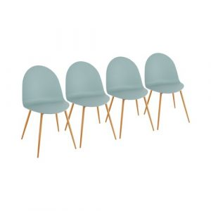 Dustin Dining Chair Isabelline