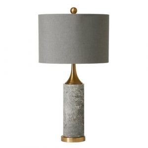 Expino 77cm Table Lamp Mindy Brownes