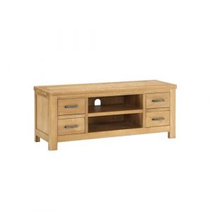 """Julianna TV Stand for TVs up to 49"""" Foundstone"""