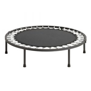 Jumping Surface for 101.6cm Trampolines with 36 V-Rings for 3.5cm Springs Freeport Park