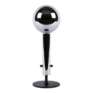 Lone 35cm Table Lamp Lucide