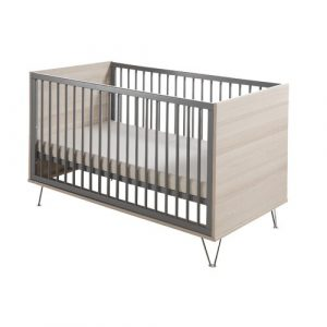 Marit Cot Bed Geuther