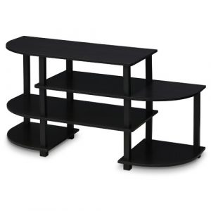 """Milo TV Stand for TVs up to 50"""" Ebern Designs"""