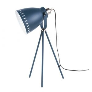 Mingle 54cm Tripod Table Lamp Leitmotiv