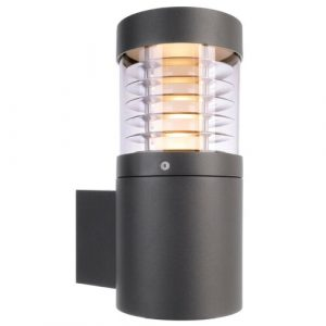 Ortis LED Outdoor Sconce Deko Light