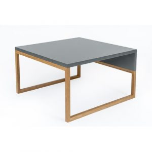 Petersburgh Coffee Table Mikado Living
