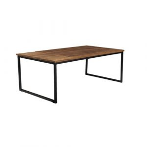 Randi Coffee Table Dutchbone