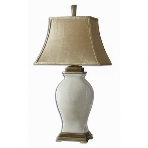 Rory 83.8cm Table Lamp Mindy Brownes
