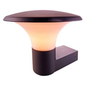 Seta LED Outdoor Sconce Deko Light