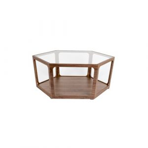 Sita Coffee Table Dutchbone