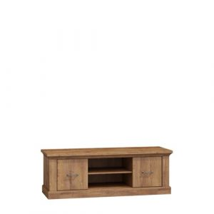 """Stinson TV Stand for TVs up to 70"""" Natur Pur"""