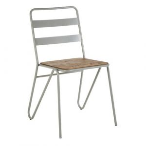 Swanage Dining Chair (Set of 2) Fjørde & Co