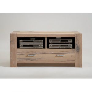"TV Stand for TVs up to 58"" Gracie Oaks"