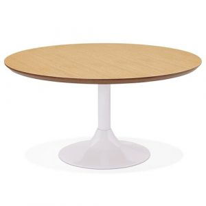 Thorpe Coffee Table Mikado Living Colour (Table Top): Beige