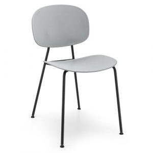 Tondina Dining Chair Infiniti