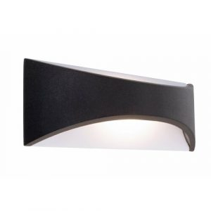 Uria LED Outdoor Sconce Deko Light