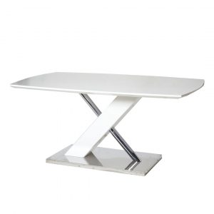Adrien Dining Table