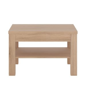 Belgravia Coffee Table